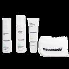 imprescindibles para pieles grasas y pro-acneicas