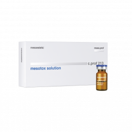 c.prof 213 mesotox solution