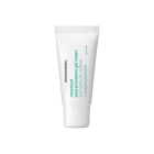 post-procedure gel cream
