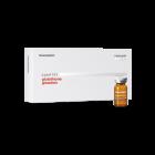x.prof 151 glutathione
