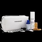 el tratamiento ideal para pieles grasas