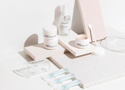 acnelan de mesoestetic, despídete del acné