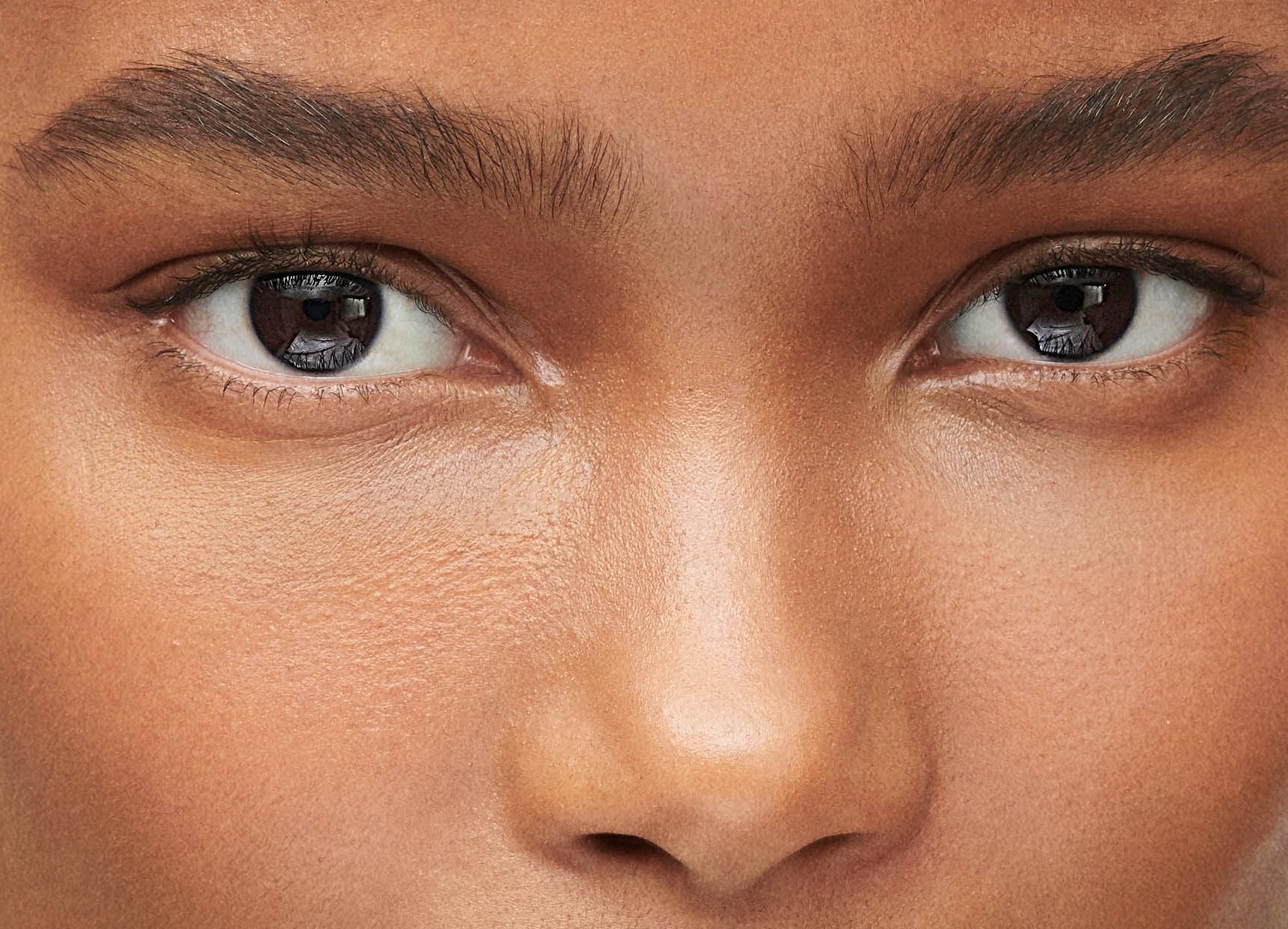 Cómo conseguir la mirada perfecta