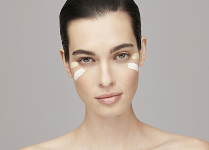 Claves para evitar el envejecimiento prematuro en pieles secas