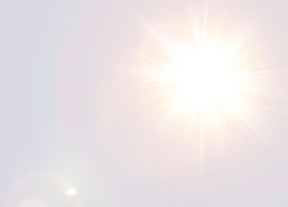 ¿Cómo elegir el protector solar facial adecuado para ti?