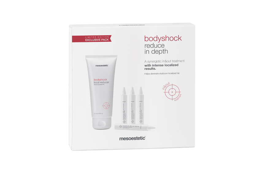 set_navidad_bodyshock_reduce_in_depth